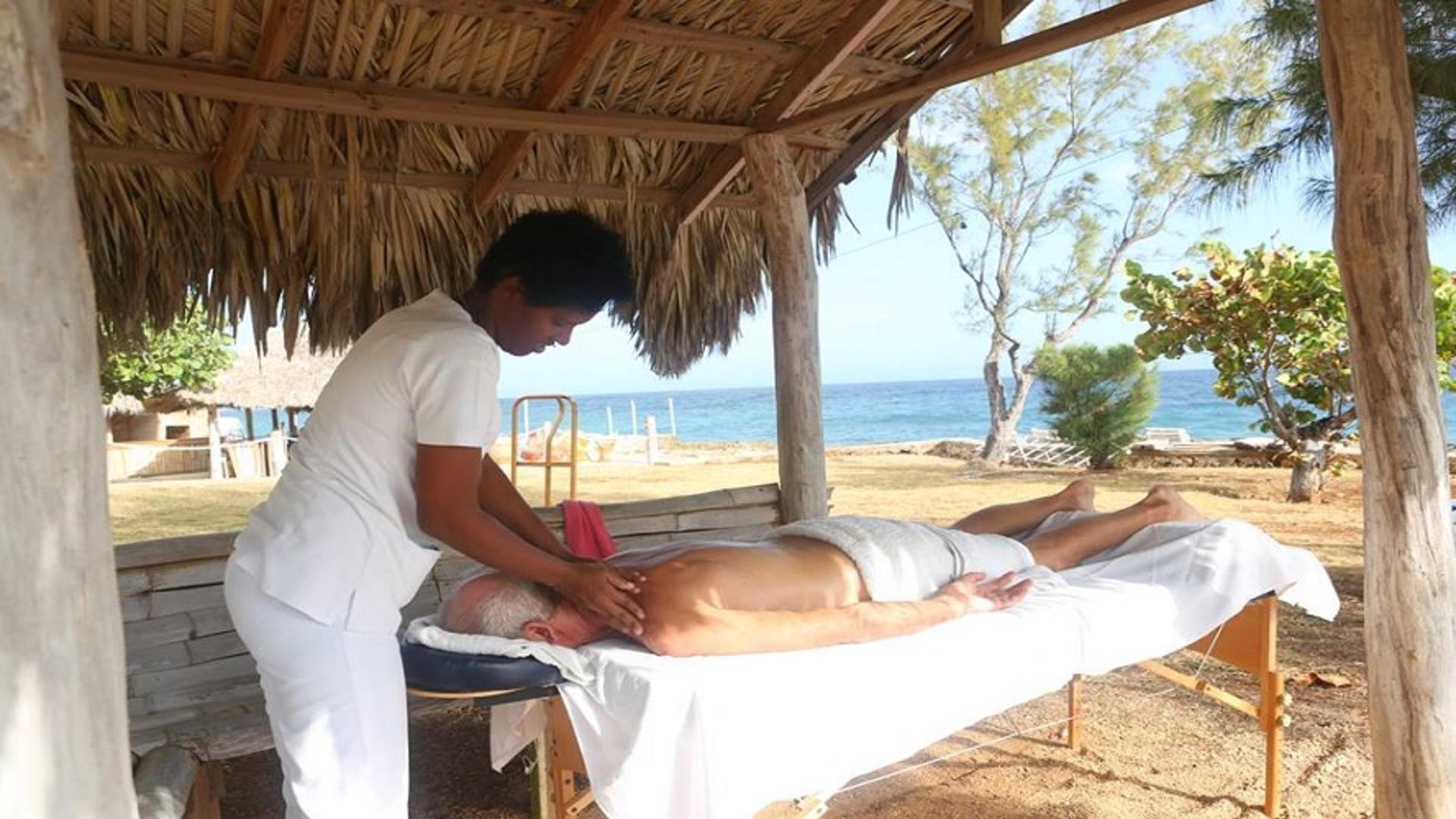 Westender_massage
