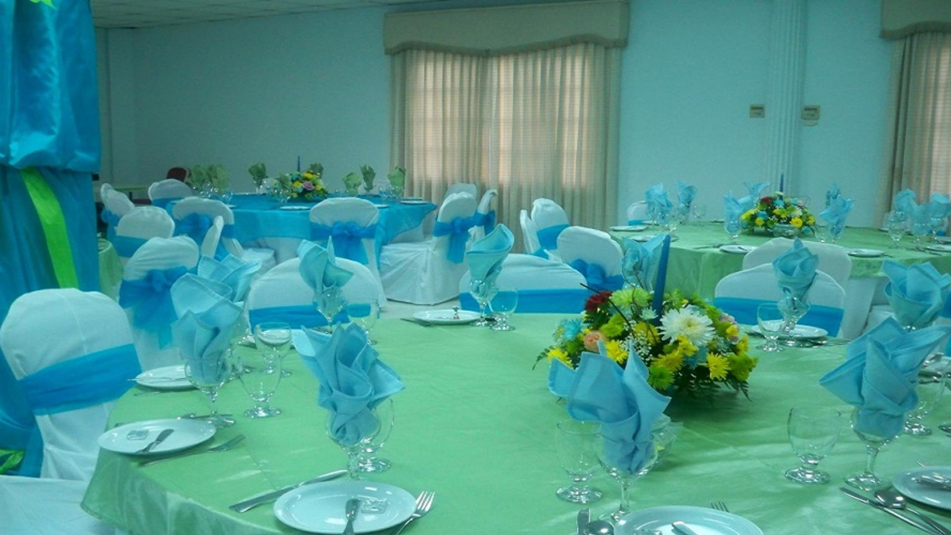 mEDALLION hall Wedding 048