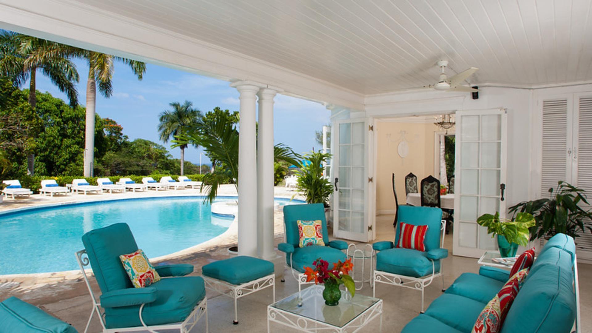 summertime-montego-bay--jamaica7