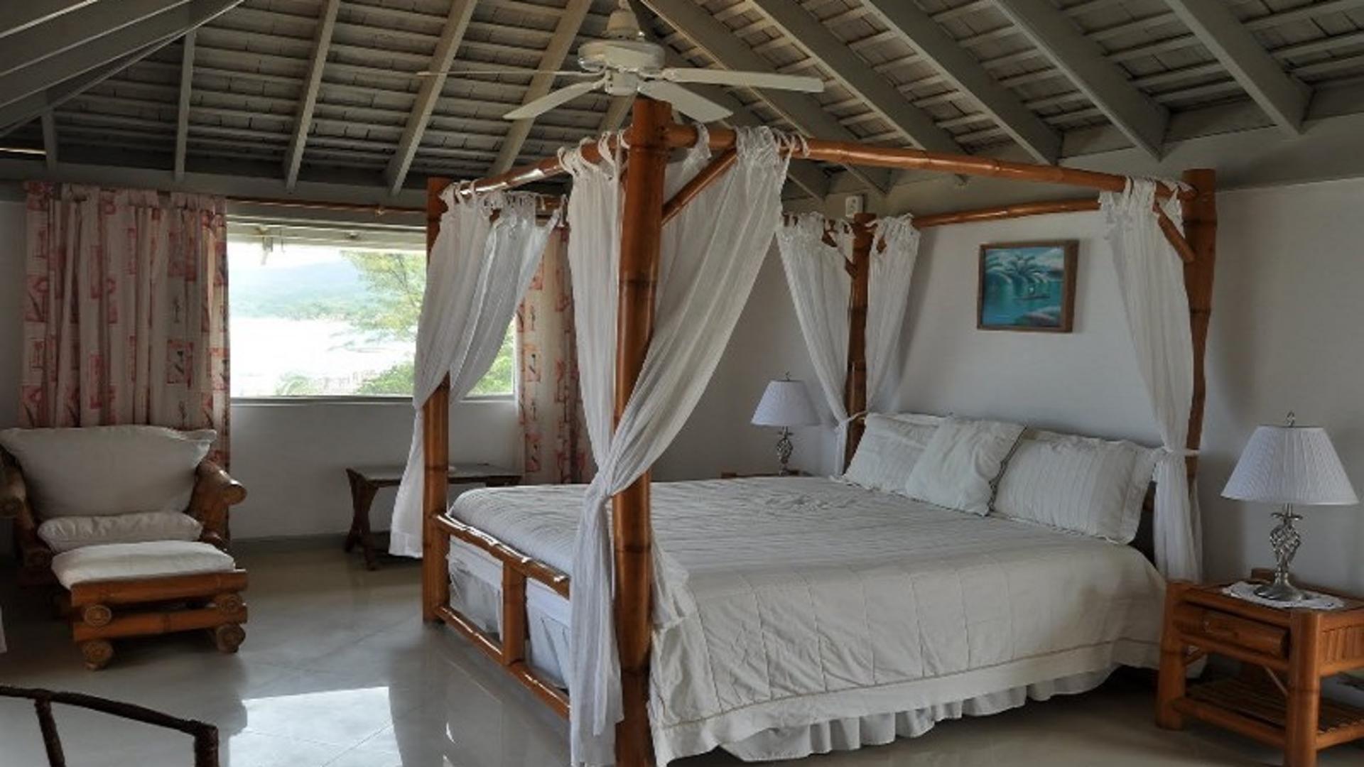 terra-novabedroom-jamaica2-gallery