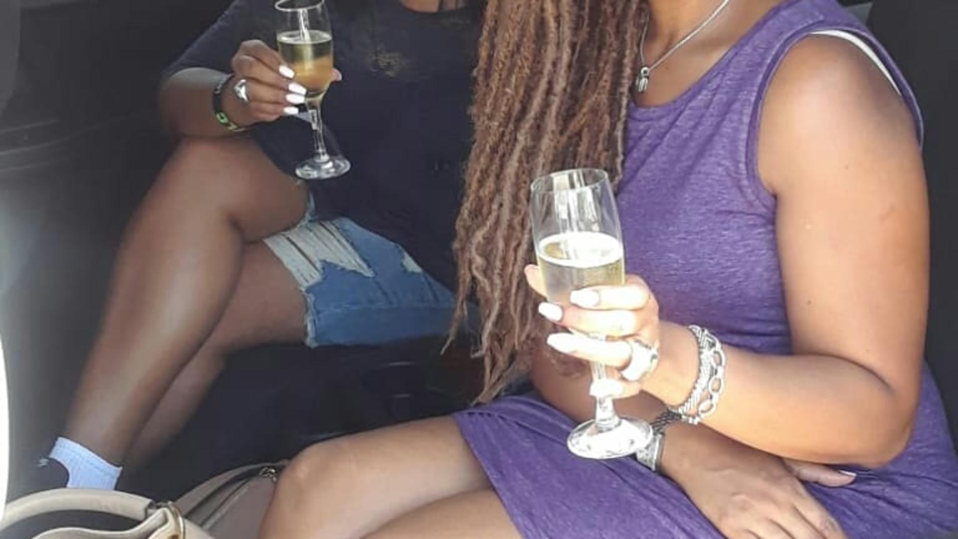 Jamaica Exquisite Transfer & Tours