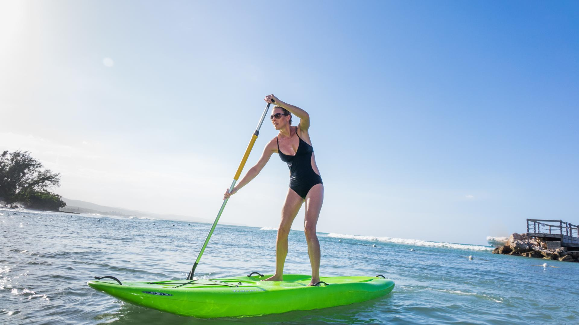 Jewel PC Paddleboarding-1053