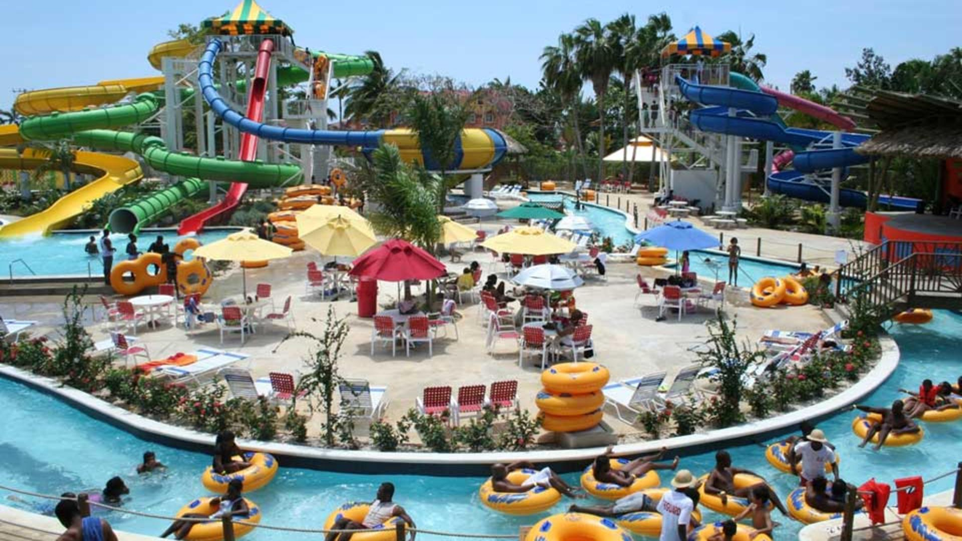 Kool-Runnings-Adventure-Park-'Water-Park'