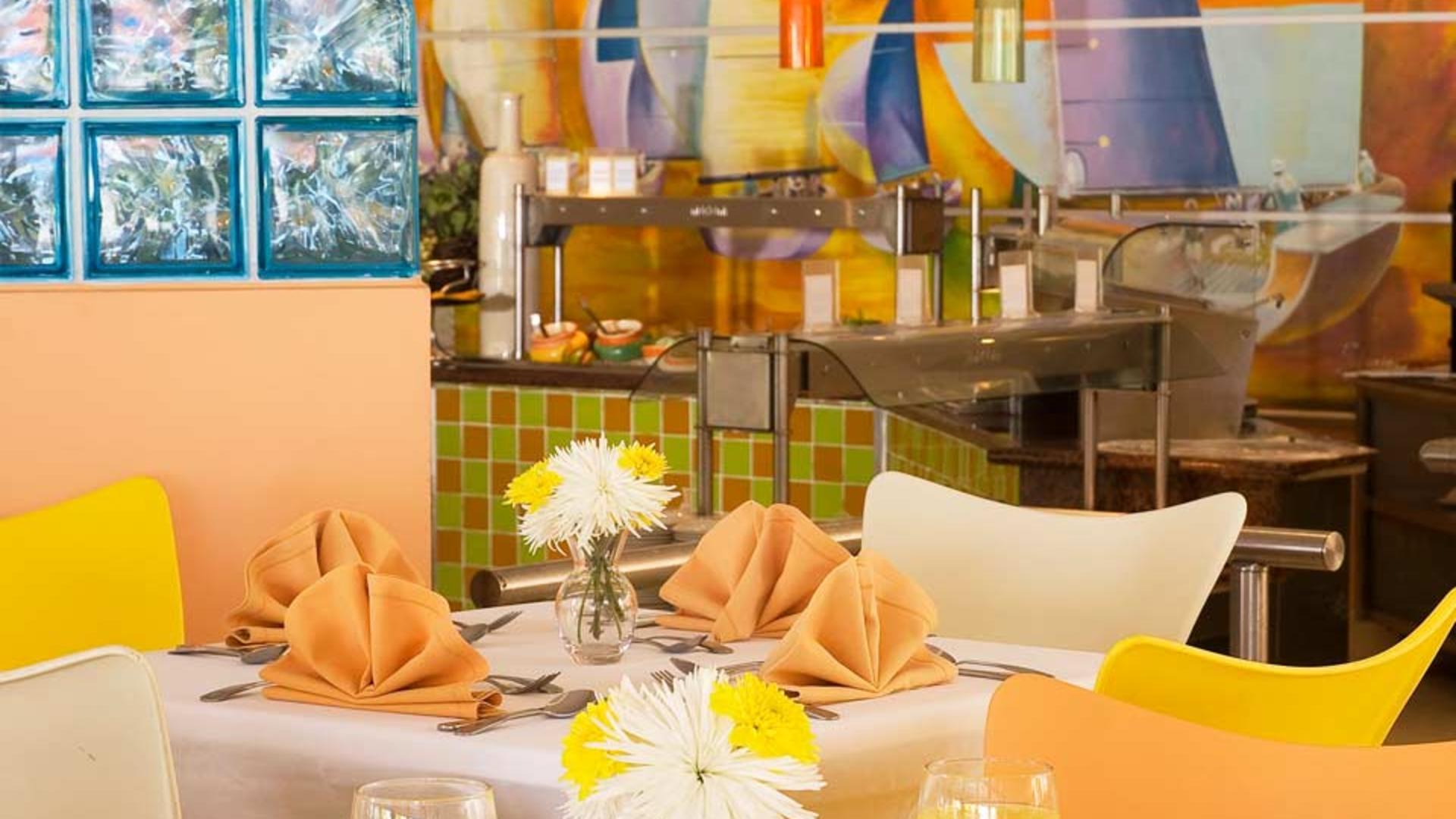 Portside-Restaurant-HIMBJ