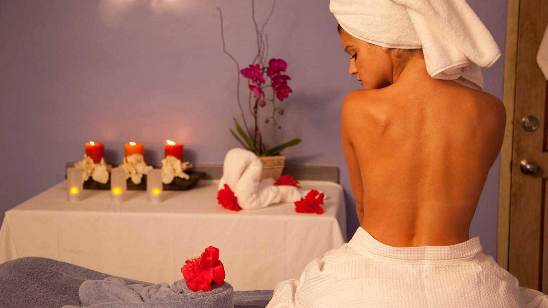 SPA_Beauty