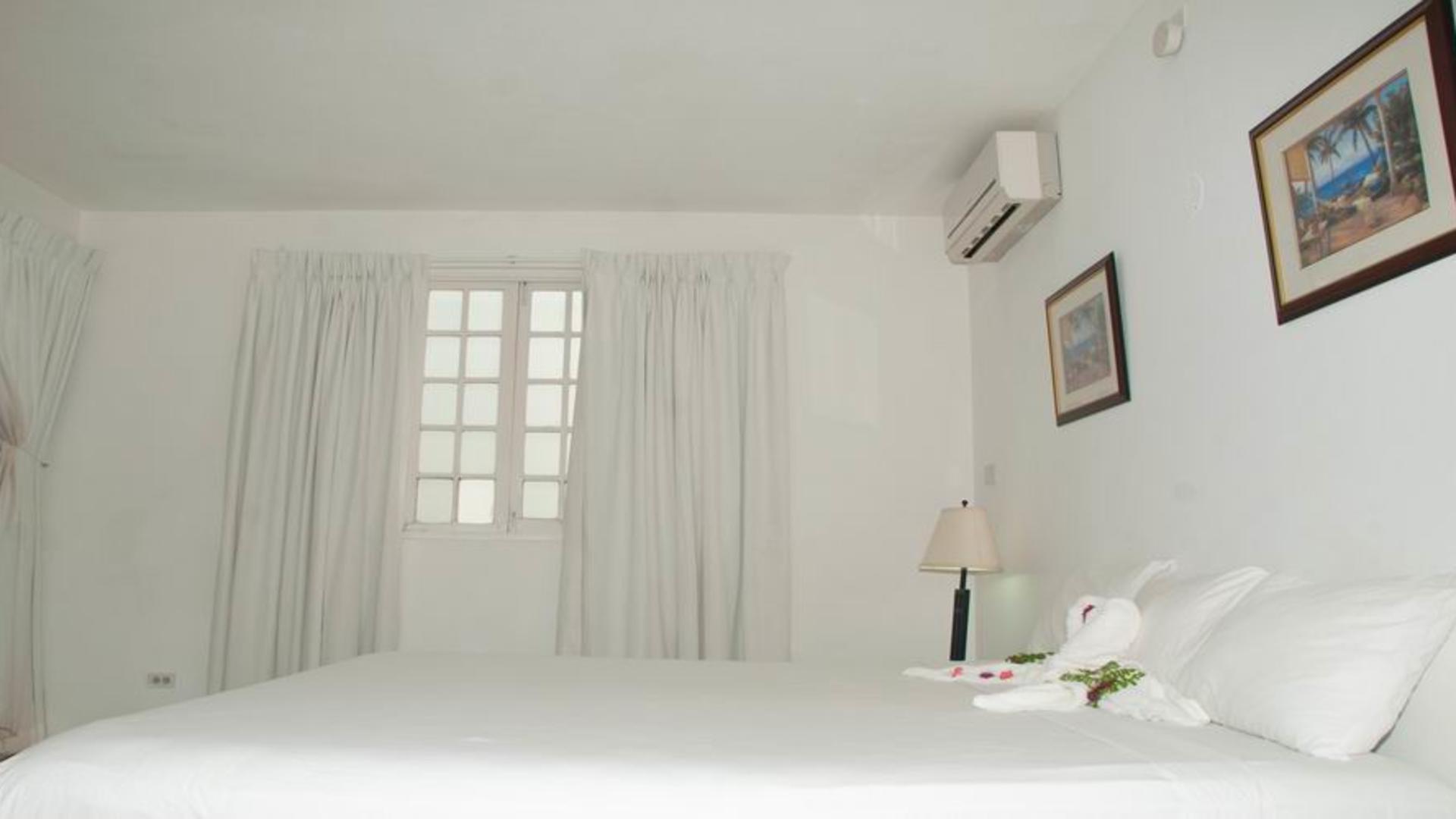 Standard room 2_gallery