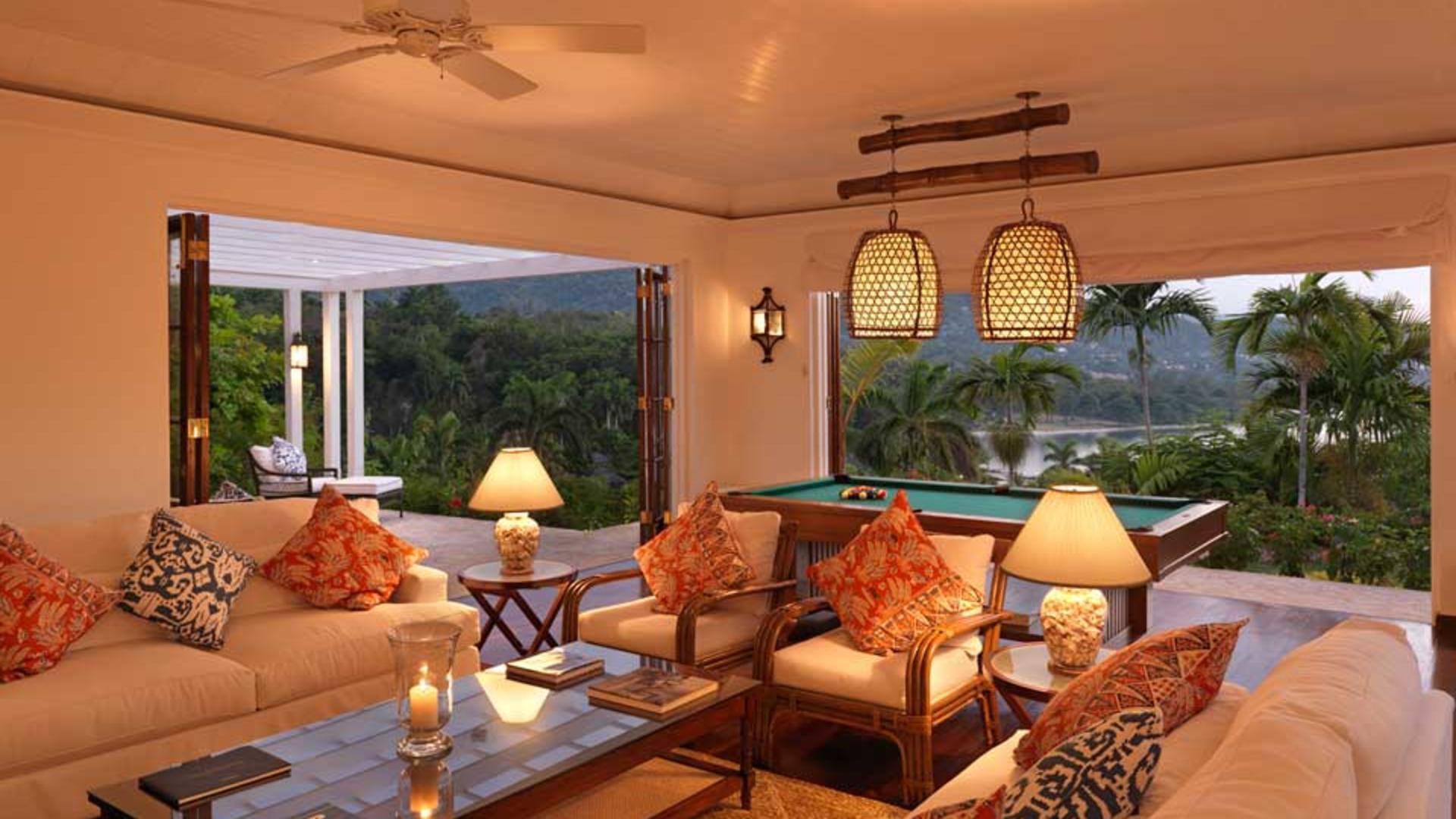 Villa-suite-Livingroom