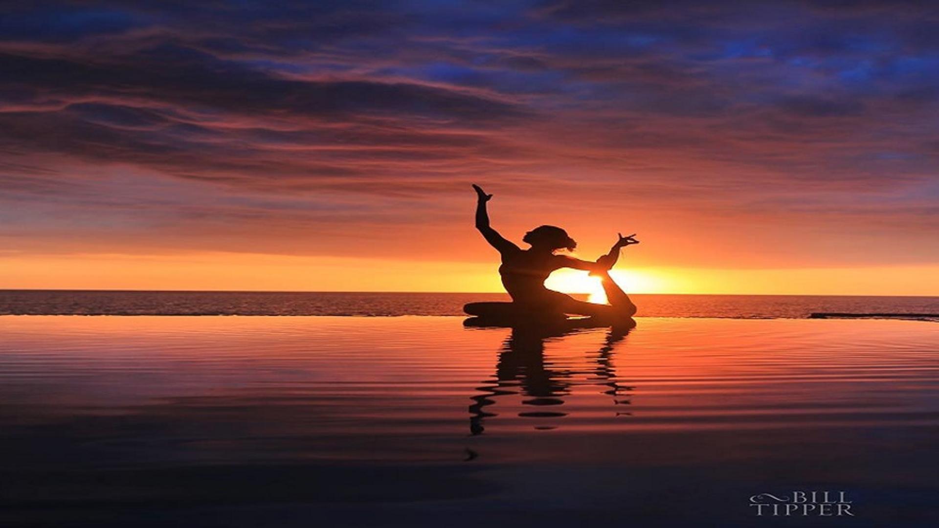 Yoga_gallery