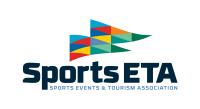 Sports ETA Logo
