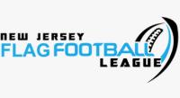 NJ Flag Football