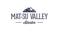 Mat-Su Valley Alaska logo
