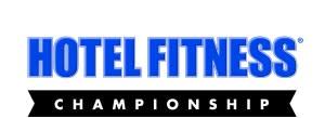 HFCG_Logo_Final-300x109