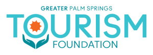Greater Palm Springs Tourism Foundation