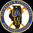 Local 23 logo