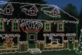 albany-capital-holiday-lights.jpg