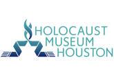 Holocaust Museum Houston logo