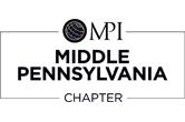 Middle Pennsylvania MPI Logo