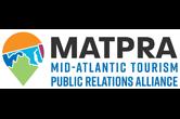 MATPRA Affiliation