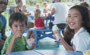 kid ice cream fatboyz