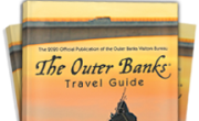 The 2020 Official Outer Banks Travel Guide