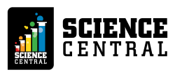 Science Central Logo