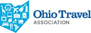 Logo - Ohio Travel Association