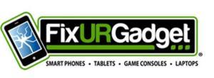 GHCVB Member - Fix Ur Gadget