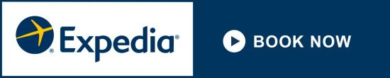 Expedia Logo - Book Now