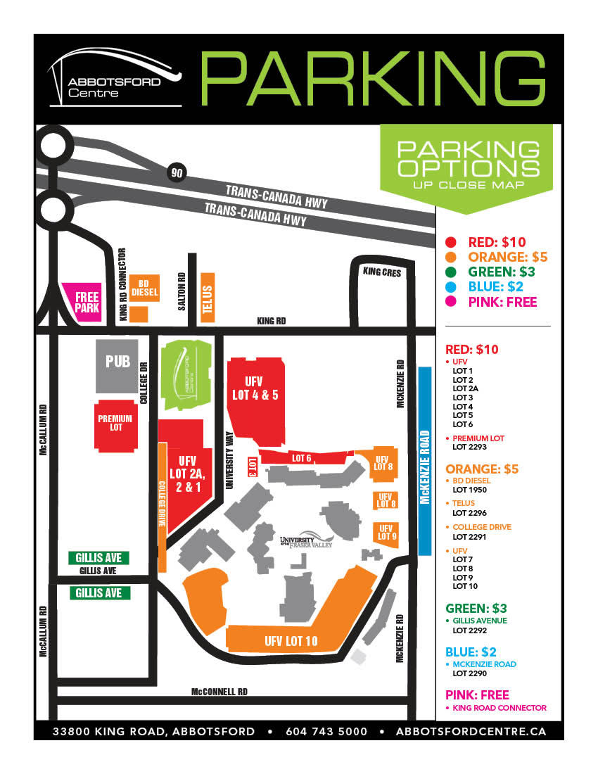 AC_ParkingMAP20151.jpg