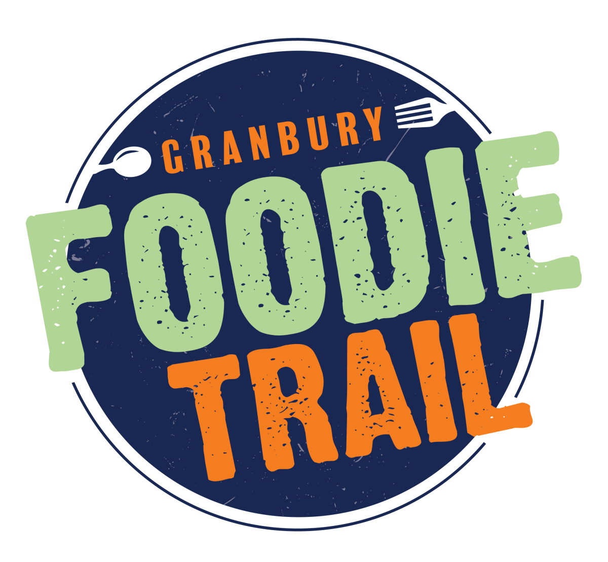 Granbury Foodie Trail