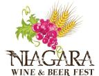 niagara-beer-and-wine-festival.jpg