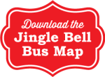 Download the Jingle Bell Bus Map