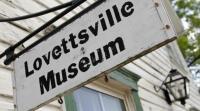image-1477_6506_lovettsville 2.jpg-2012.jpg
