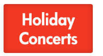Holiday Concerts Button
