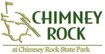 Chimney Rock Logo