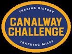 Canalway Challenge
