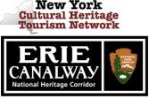 ny-cultural-tourism-canalway.jpg