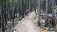 Estes Epic Trail Run