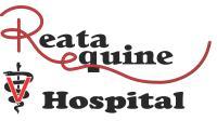 Reata Equine Hospital Herd Sponsor