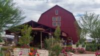 Windmill Winery_Barn