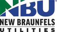 RC - NBU Logo
