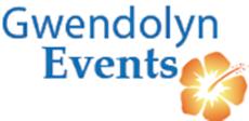 Gwendolyn Events