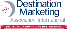 DMAI Destination Marketing Association International