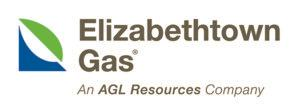 Elizabethtown Gas logo