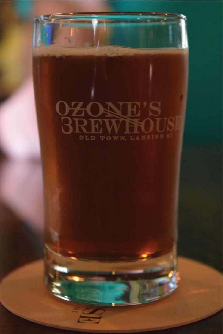 ozones