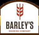 Barleys logo