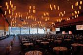 Thumbnail: VCC West Ballroom