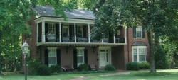 Private Clarksville Home 2