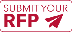 Submit your RFP