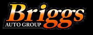 Briggs-300x113
